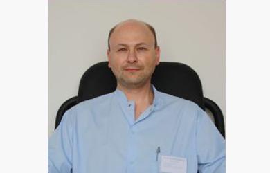 Dr. Calomfirescu Marius Vicea