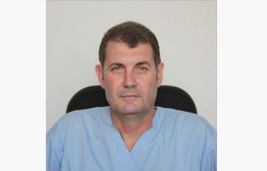 Dr. Voiculescu Stefan