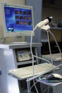 echipament2-clinica-elite